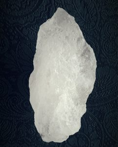 desodorante-formato-piedra-2