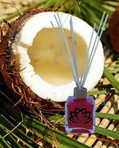 mikado-coco